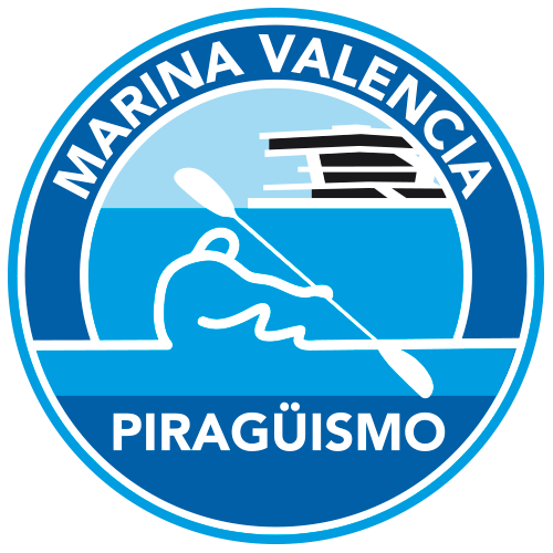 Club Piragüismo Marina Valencia